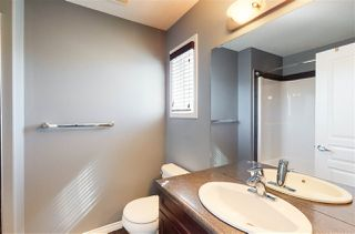 Photo 22: 6924 22 Avenue in Edmonton: Zone 53 House for sale : MLS®# E4211734