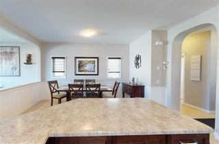 Photo 7: 6924 22 Avenue in Edmonton: Zone 53 House for sale : MLS®# E4211734