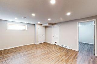 Photo 23: 6924 22 Avenue in Edmonton: Zone 53 House for sale : MLS®# E4211734