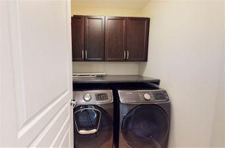 Photo 19: 6924 22 Avenue in Edmonton: Zone 53 House for sale : MLS®# E4211734