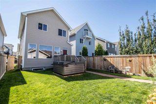 Photo 31: 6924 22 Avenue in Edmonton: Zone 53 House for sale : MLS®# E4211734