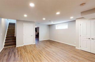 Photo 27: 6924 22 Avenue in Edmonton: Zone 53 House for sale : MLS®# E4211734