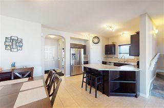 Photo 10: 6924 22 Avenue in Edmonton: Zone 53 House for sale : MLS®# E4211734