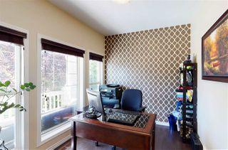 Photo 3: 6924 22 Avenue in Edmonton: Zone 53 House for sale : MLS®# E4211734