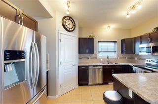 Photo 5: 6924 22 Avenue in Edmonton: Zone 53 House for sale : MLS®# E4211734