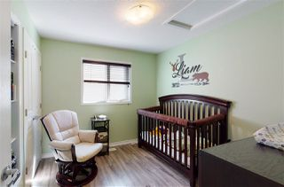 Photo 17: 6924 22 Avenue in Edmonton: Zone 53 House for sale : MLS®# E4211734