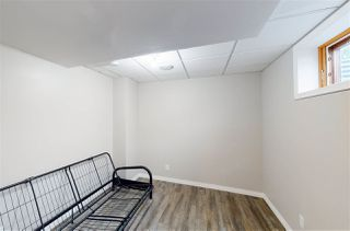 Photo 28: 6924 22 Avenue in Edmonton: Zone 53 House for sale : MLS®# E4211734
