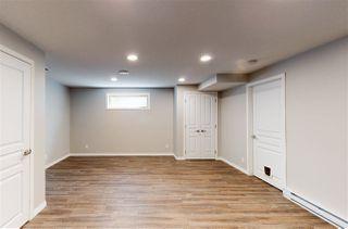 Photo 24: 6924 22 Avenue in Edmonton: Zone 53 House for sale : MLS®# E4211734