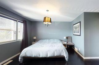 Photo 21: 6924 22 Avenue in Edmonton: Zone 53 House for sale : MLS®# E4211734