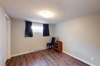 Photo 29: 6924 22 Avenue in Edmonton: Zone 53 House for sale : MLS®# E4211734