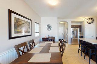 Photo 9: 6924 22 Avenue in Edmonton: Zone 53 House for sale : MLS®# E4211734