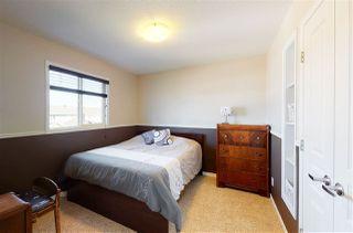 Photo 16: 6924 22 Avenue in Edmonton: Zone 53 House for sale : MLS®# E4211734