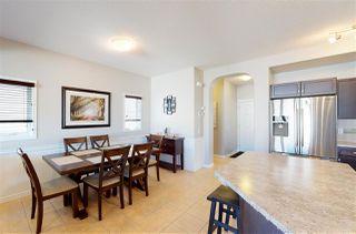 Photo 15: 6924 22 Avenue in Edmonton: Zone 53 House for sale : MLS®# E4211734