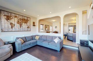 Photo 14: 6924 22 Avenue in Edmonton: Zone 53 House for sale : MLS®# E4211734