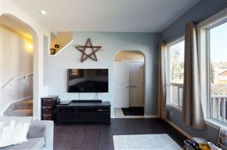 Photo 13: 6924 22 Avenue in Edmonton: Zone 53 House for sale : MLS®# E4211734