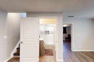 Photo 25: 6924 22 Avenue in Edmonton: Zone 53 House for sale : MLS®# E4211734
