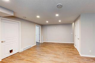 Photo 30: 6924 22 Avenue in Edmonton: Zone 53 House for sale : MLS®# E4211734