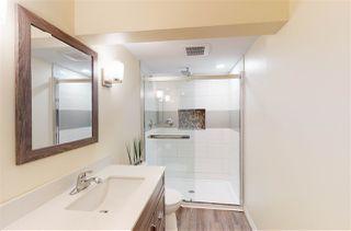 Photo 26: 6924 22 Avenue in Edmonton: Zone 53 House for sale : MLS®# E4211734