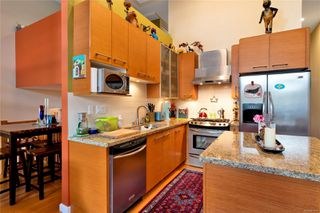 Photo 9: 105 38 Front St in : Na Old City Condo Apartment for sale (Nanaimo)  : MLS®# 855970