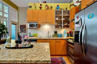 Photo 11: 105 38 Front St in : Na Old City Condo Apartment for sale (Nanaimo)  : MLS®# 855970