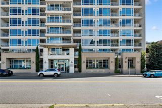 Photo 25: 105 38 Front St in : Na Old City Condo Apartment for sale (Nanaimo)  : MLS®# 855970