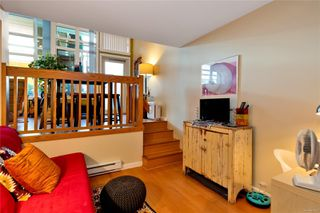 Photo 14: 105 38 Front St in : Na Old City Condo Apartment for sale (Nanaimo)  : MLS®# 855970
