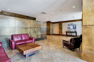 Photo 28: 105 38 Front St in : Na Old City Condo Apartment for sale (Nanaimo)  : MLS®# 855970