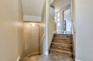 Photo 39: 9608 99A Street in Edmonton: Zone 15 House for sale : MLS®# E4214599