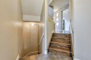 Photo 39: 9608 99A Street in Edmonton: Zone 15 House for sale : MLS®# E4214599