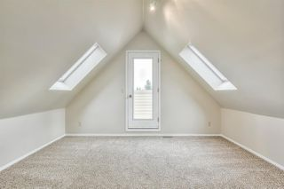 Photo 34: 9608 99A Street in Edmonton: Zone 15 House for sale : MLS®# E4214599