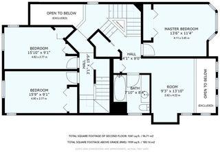Photo 48: 9608 99A Street in Edmonton: Zone 15 House for sale : MLS®# E4214599