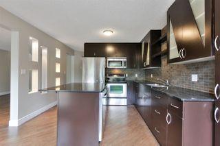 Photo 12: 9608 99A Street in Edmonton: Zone 15 House for sale : MLS®# E4214599