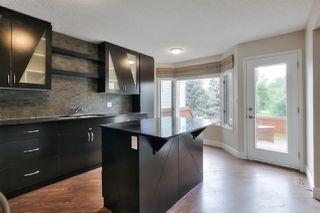 Photo 11: 9608 99A Street in Edmonton: Zone 15 House for sale : MLS®# E4214599