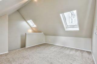 Photo 33: 9608 99A Street in Edmonton: Zone 15 House for sale : MLS®# E4214599