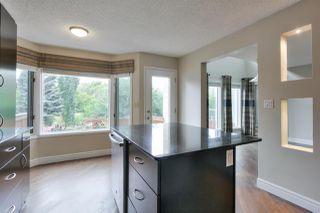 Photo 10: 9608 99A Street in Edmonton: Zone 15 House for sale : MLS®# E4214599