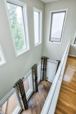 Photo 26: 9608 99A Street in Edmonton: Zone 15 House for sale : MLS®# E4214599