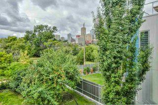Photo 42: 9608 99A Street in Edmonton: Zone 15 House for sale : MLS®# E4214599