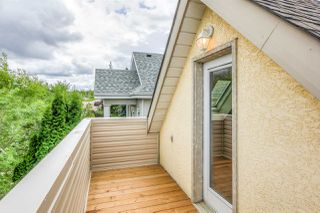 Photo 37: 9608 99A Street in Edmonton: Zone 15 House for sale : MLS®# E4214599