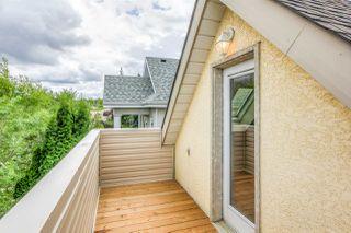 Photo 37: 9608 99A Street in Edmonton: Zone 15 House for sale : MLS®# E4214599