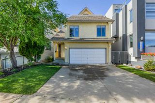 Photo 2: 9608 99A Street in Edmonton: Zone 15 House for sale : MLS®# E4214599