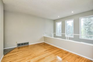 Photo 25: 9608 99A Street in Edmonton: Zone 15 House for sale : MLS®# E4214599