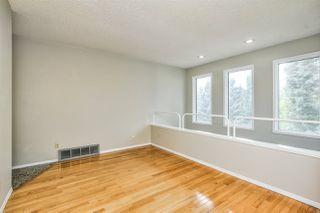 Photo 25: 9608 99A Street in Edmonton: Zone 15 House for sale : MLS®# E4214599