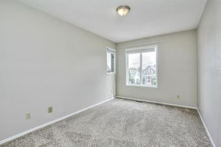 Photo 19: 9608 99A Street in Edmonton: Zone 15 House for sale : MLS®# E4214599
