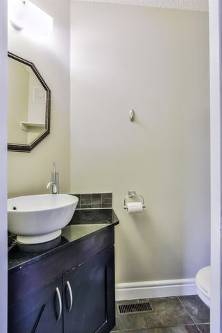 Photo 6: 9608 99A Street in Edmonton: Zone 15 House for sale : MLS®# E4214599