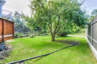 Photo 45: 9608 99A Street in Edmonton: Zone 15 House for sale : MLS®# E4214599