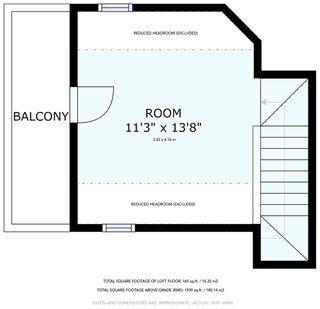 Photo 49: 9608 99A Street in Edmonton: Zone 15 House for sale : MLS®# E4214599