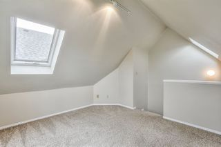 Photo 32: 9608 99A Street in Edmonton: Zone 15 House for sale : MLS®# E4214599