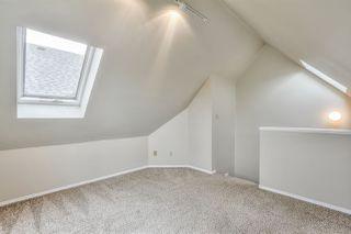 Photo 32: 9608 99A Street in Edmonton: Zone 15 House for sale : MLS®# E4214599