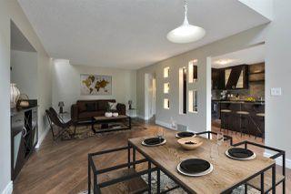 Photo 16: 9608 99A Street in Edmonton: Zone 15 House for sale : MLS®# E4214599