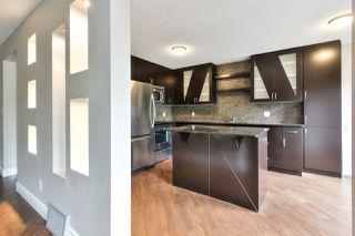 Photo 13: 9608 99A Street in Edmonton: Zone 15 House for sale : MLS®# E4214599